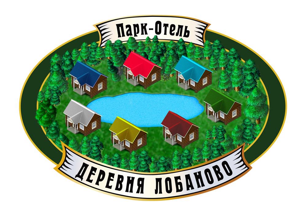 ООО Дум-о-Ро