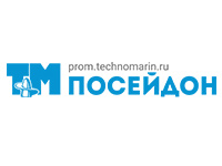 "ООО ""Посейдон"""