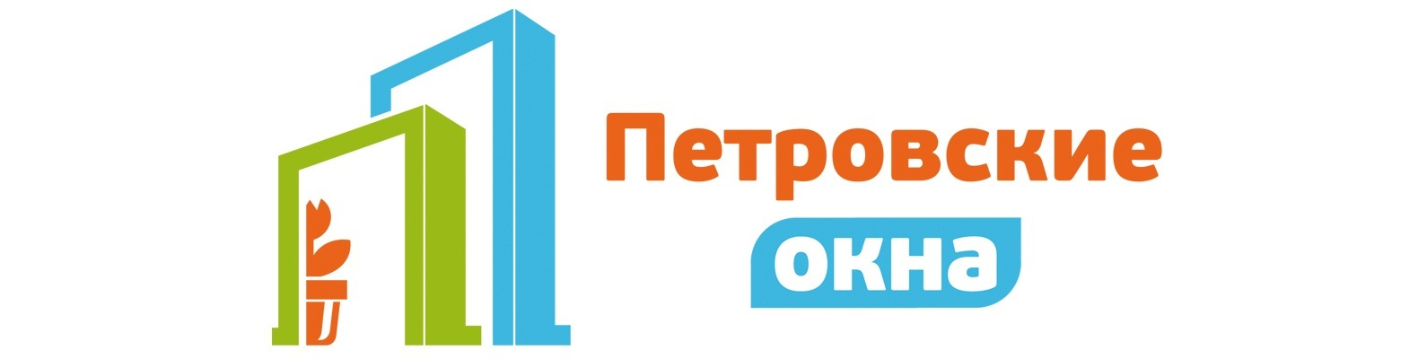 "ООО Компания ""Петровские окна"""