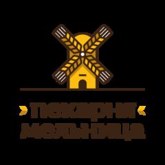 "ООО ""Пекарня Мельница"""