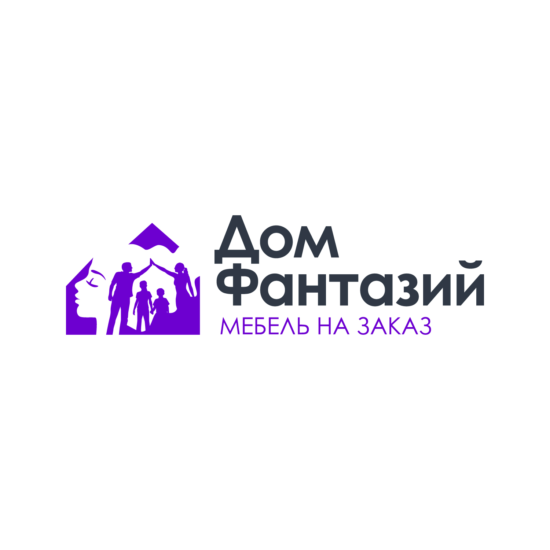 Мебель на заказ, ИП Казанцев Артем Александрович