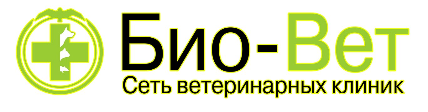 Био-Вет (ИП Останин О.А.)