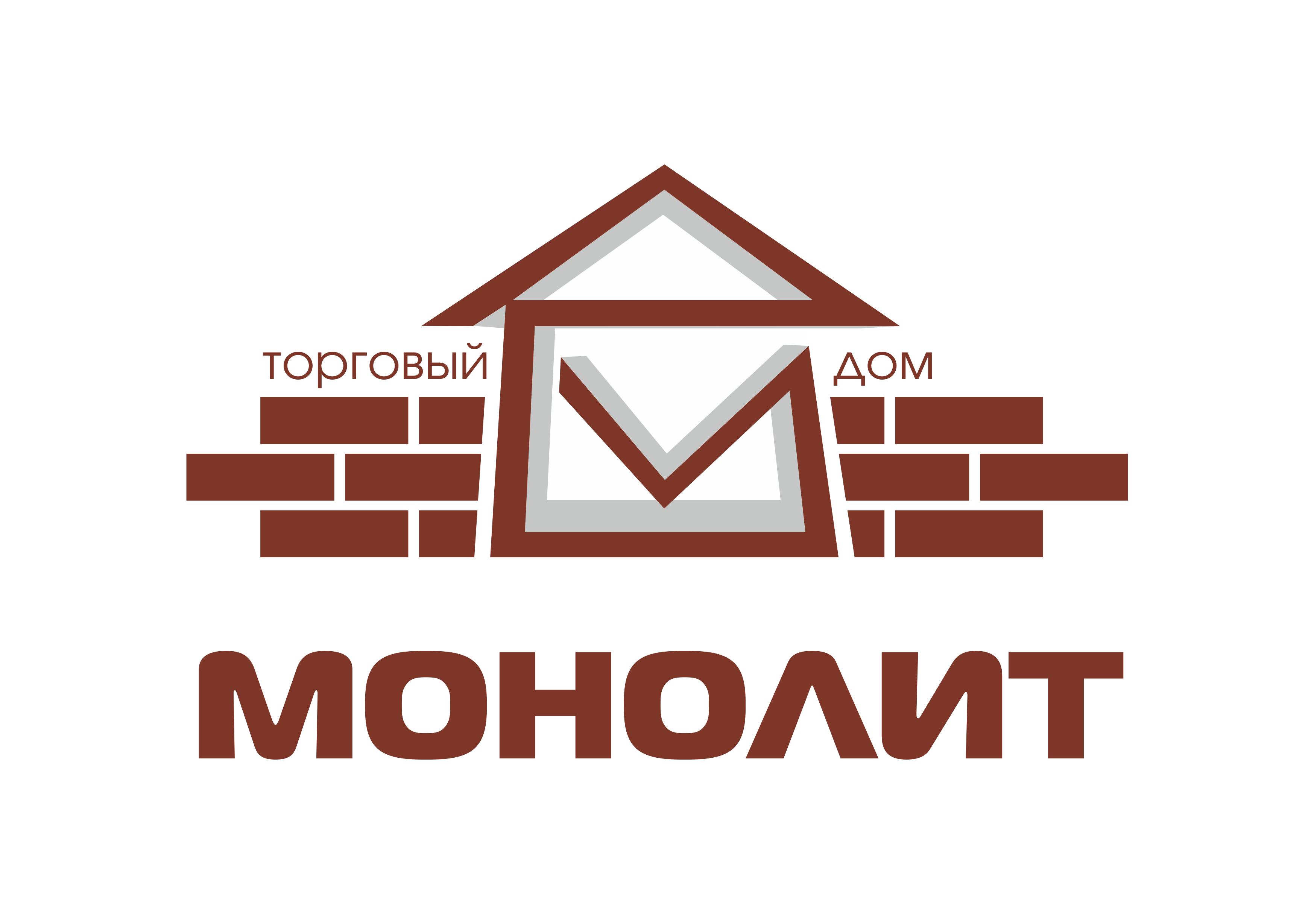 ООО ТД Монолит