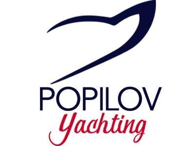 Popilov Yachting