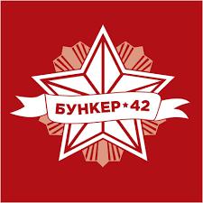 """ООО """"Альфа и Омега"""""""