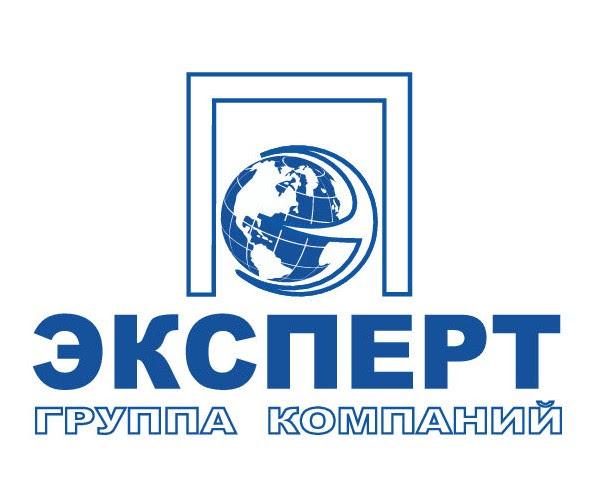 ООО «Эксперт-Про»