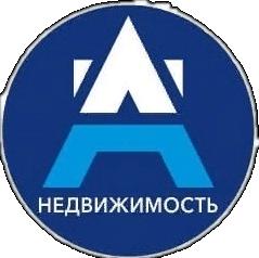 Анапа-Партнёр