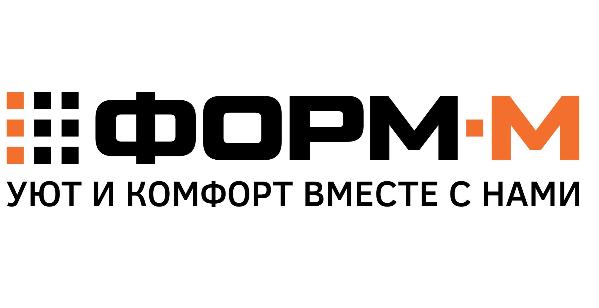 Форм-М