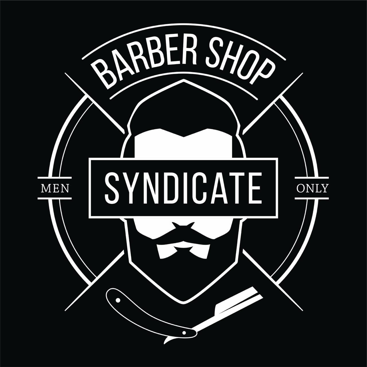 Barbershop Syndicate