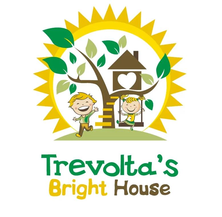 Trevolta's Bright House