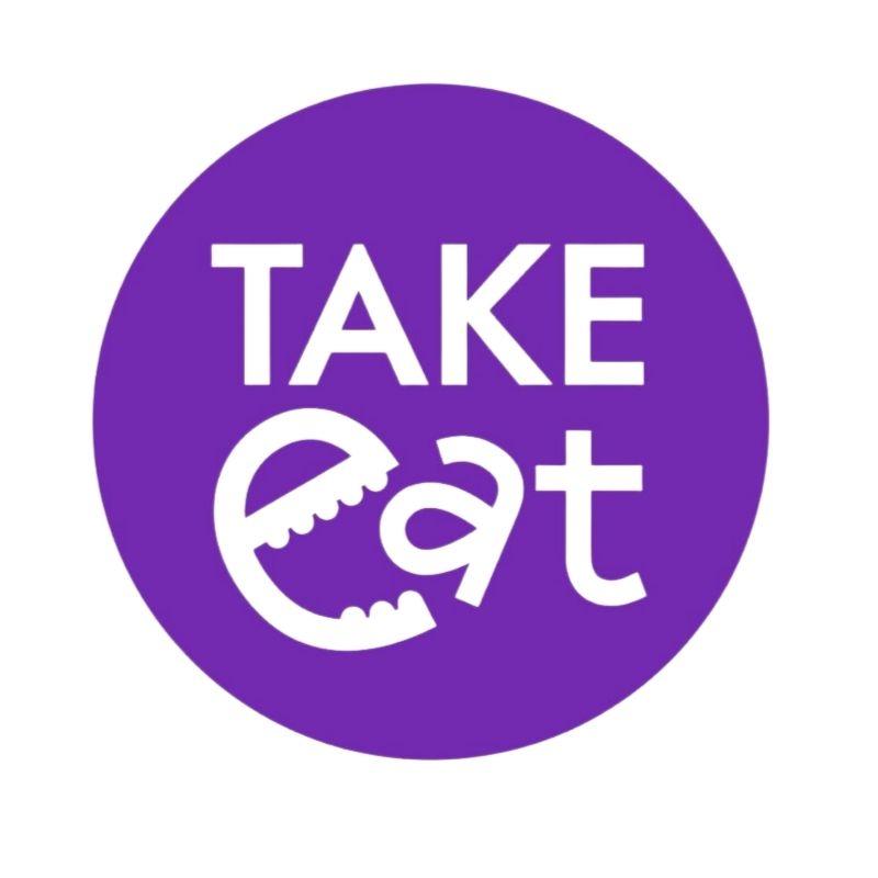 Take Eat