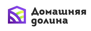 ИП Садоводов Кирилл Анатольевич