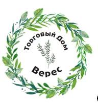 ООО «ТД «Верес»