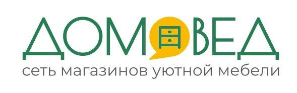 "ООО ""Мебель ОПТ"""