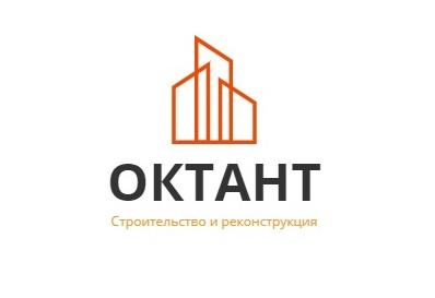ООО Октант