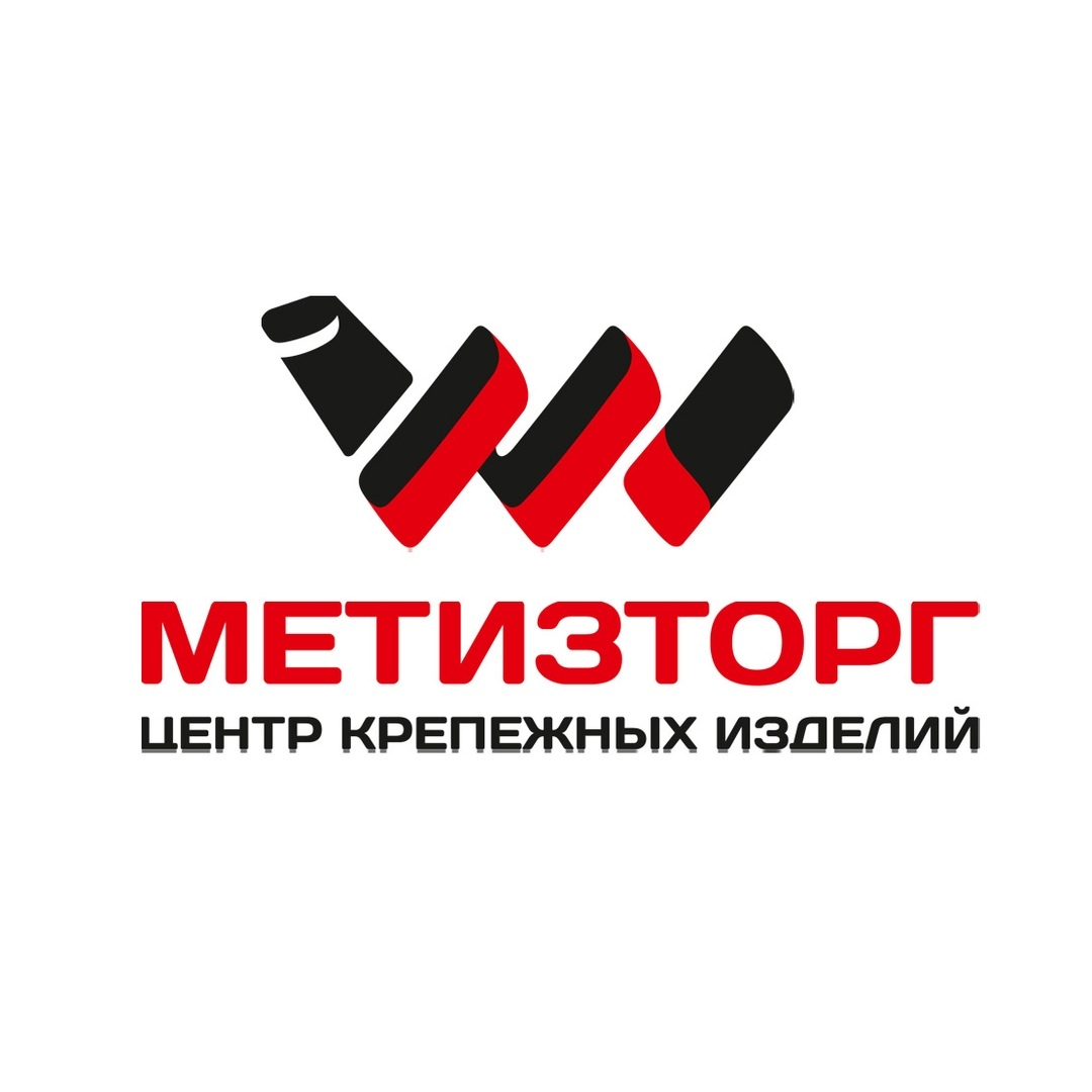 """ООО """"Торговый Дом """"МетизТорг"""""""