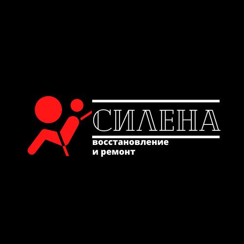 """ООО """"Силена"""""""