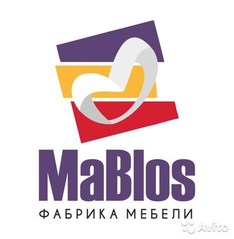 """Мебельной фабрике """"MaBlos"""""""