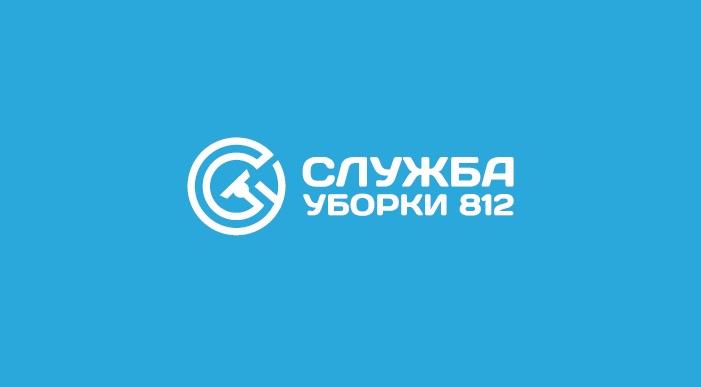 ИП Зыкова Анна Андреевна