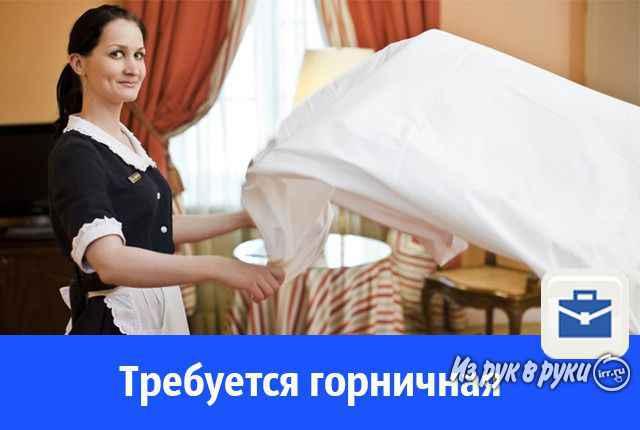 ООО Конаково Менеджмент