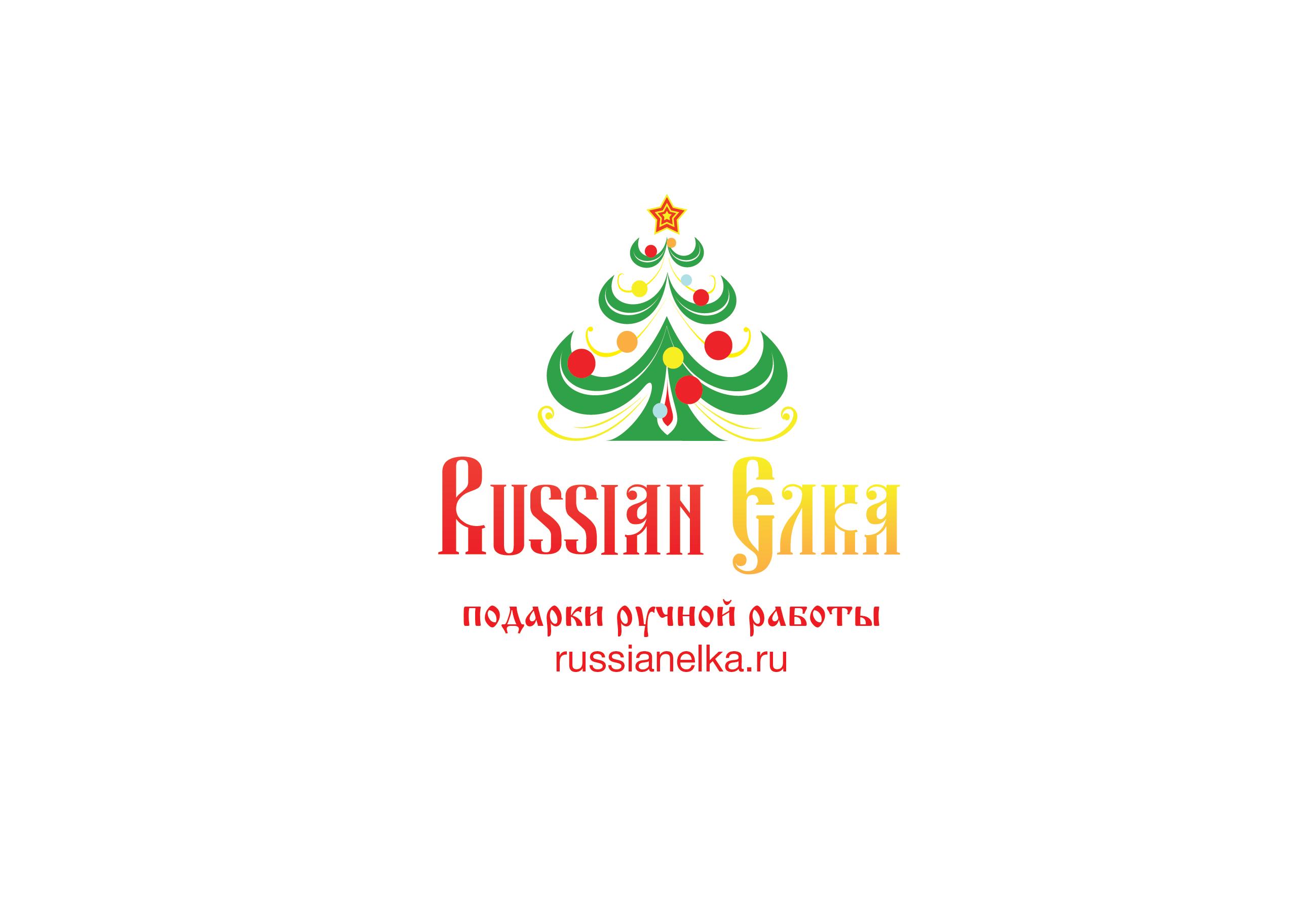 ООО «Русская Традиция»
