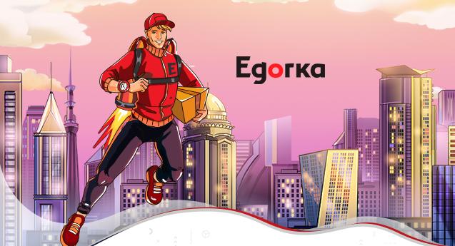 Egorka.Delivery