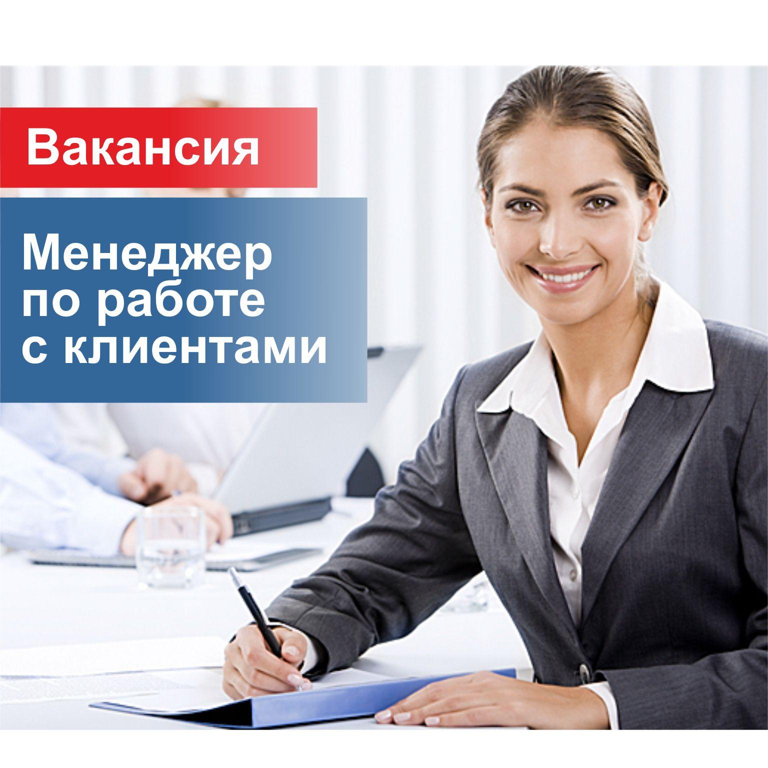 ИП Рогачевская Гелена Васильевна