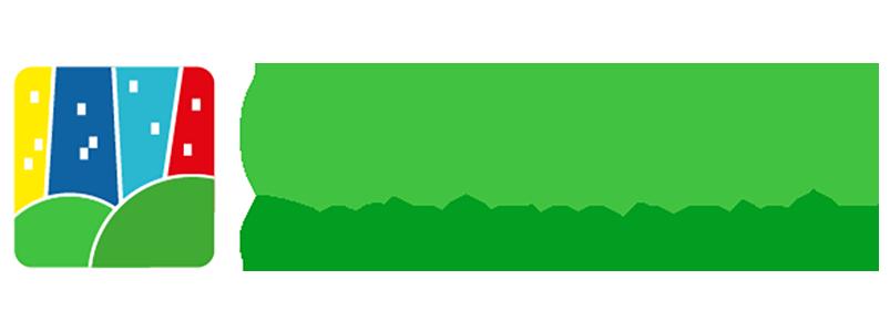 Сеть супермаркетов GREEN