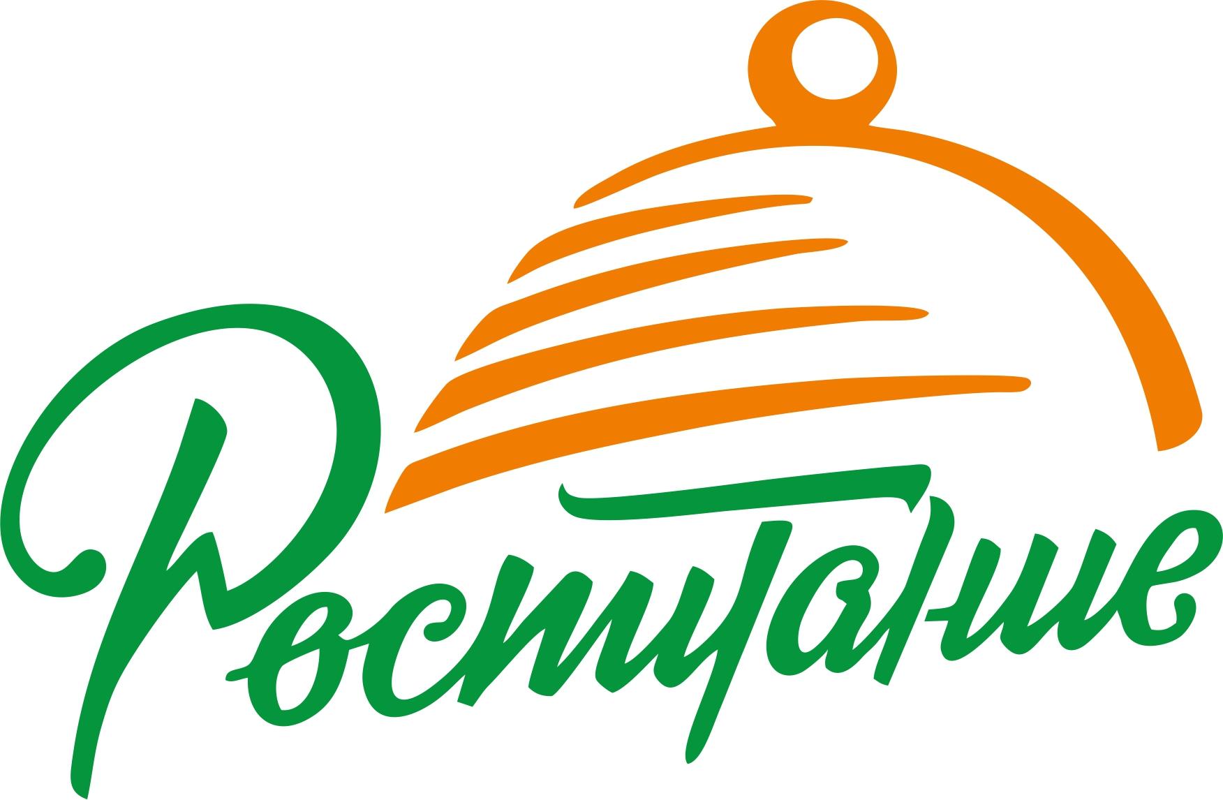 """ООО """"ВладимирЭкоПит"""""""