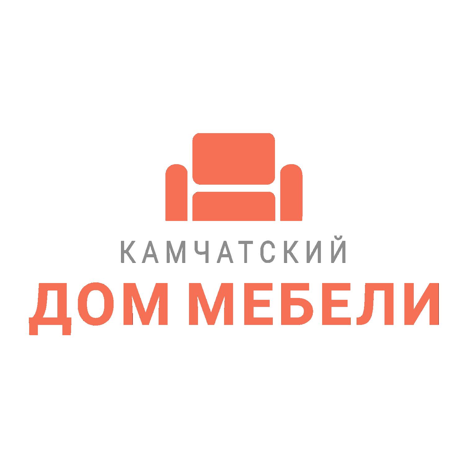 "ООО ""Камчатский дом мебели"""