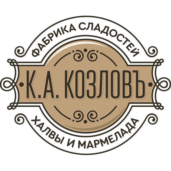 Фабрика сладостей Кирилла Козлова