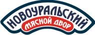"ООО ""НМД"""