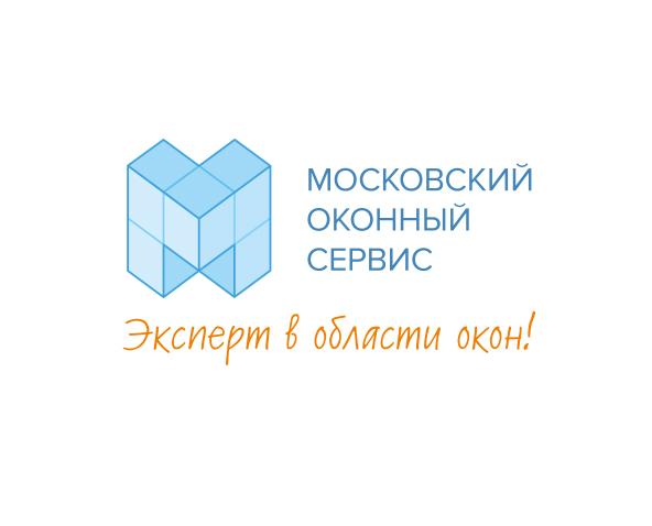"""ООО """"Московский оконный сервис"""""""