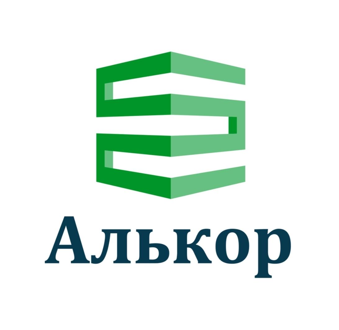 """ООО """"Алькор"""""""