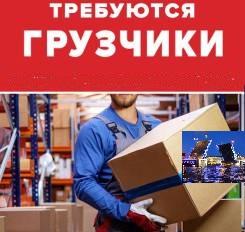 "ООО ""Гуру Клин"""