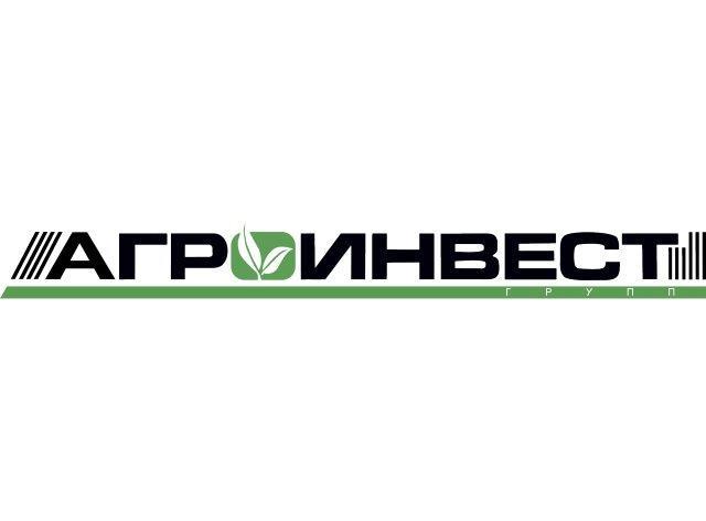 ООО АГРОИНВЕСТ
