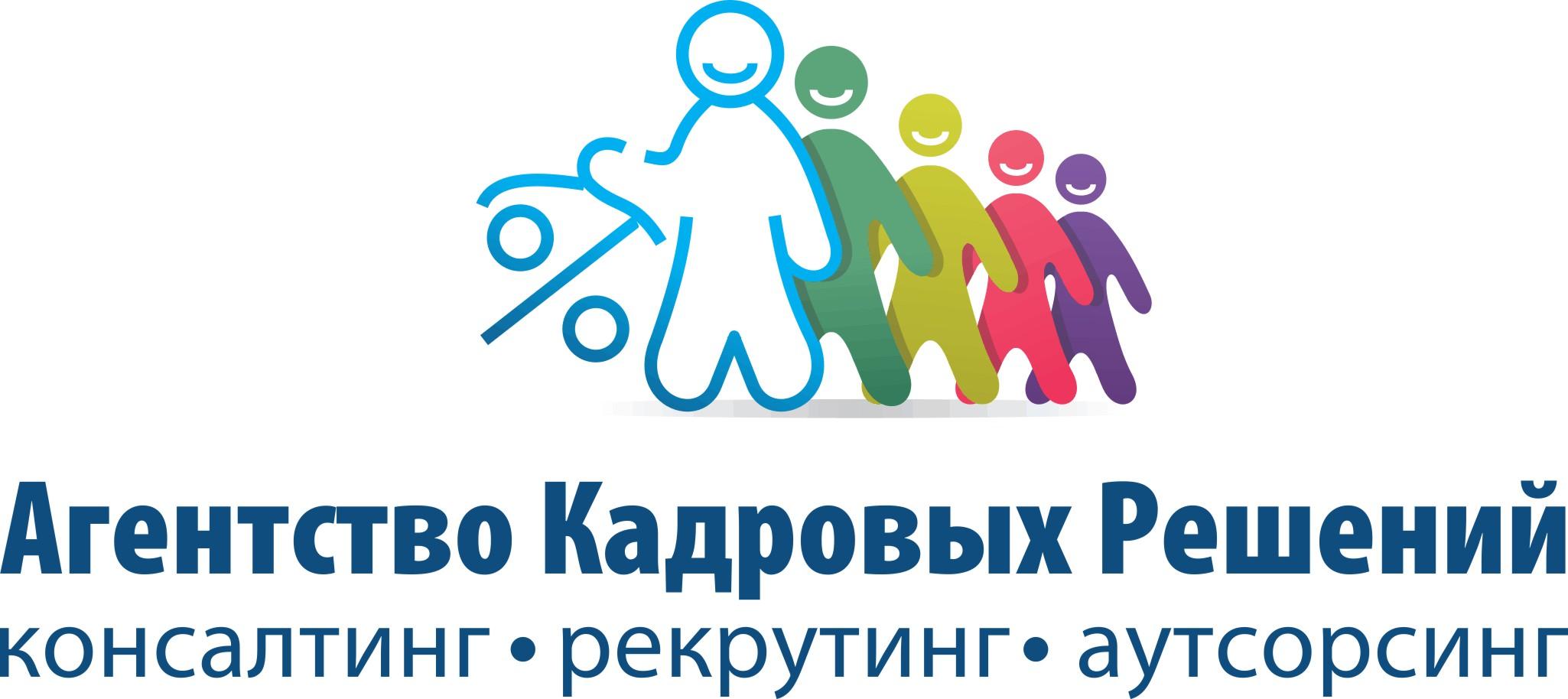 "ООО ""ГОРОД"""