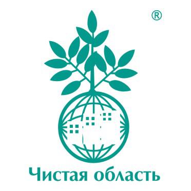 ООО «Чистая область-Южа»