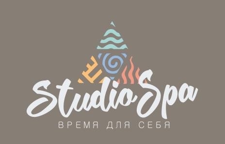 "ООО ""СВИР"""
