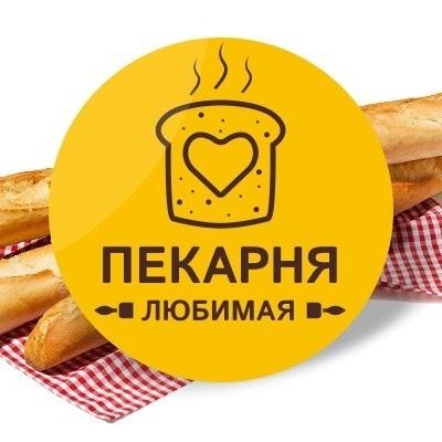ИП Боровиков А.А.