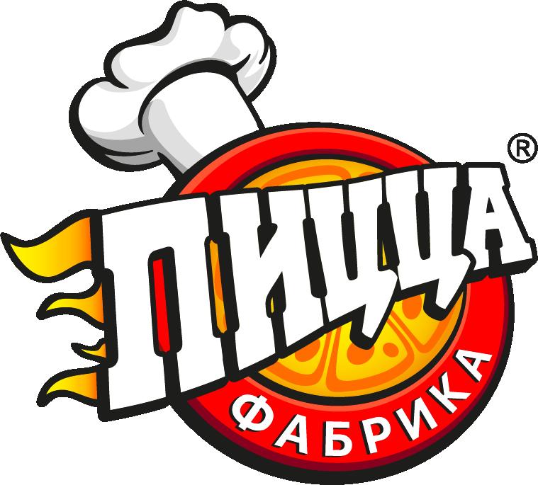 ООО Пиццафабрика Владимир