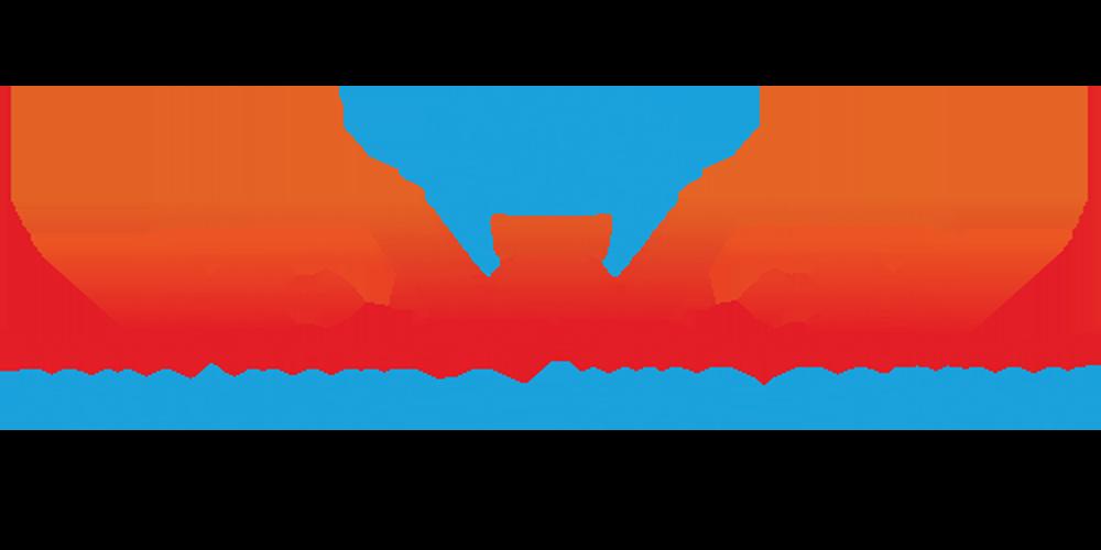"""ООО """"ИНТЕРХОЛДИНГ-СПМ"""""""