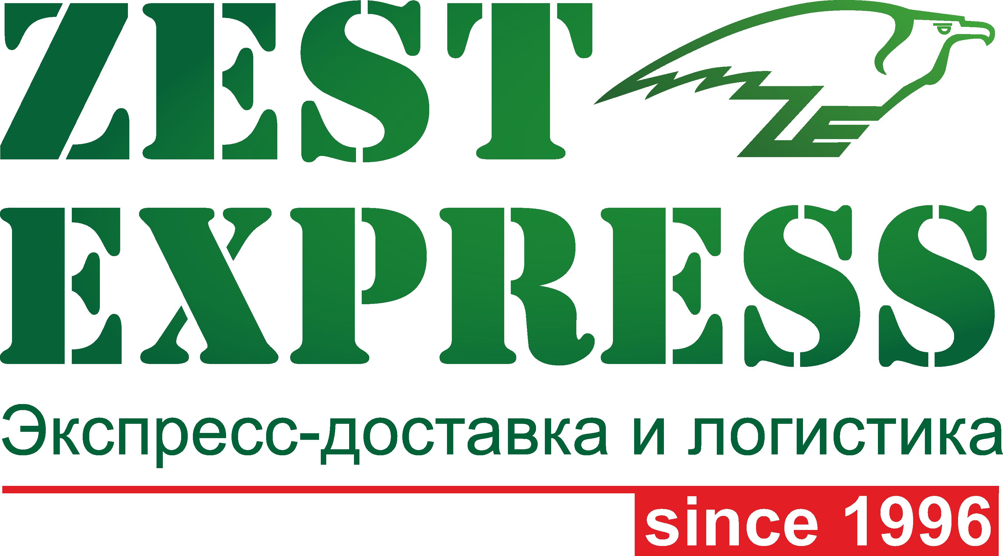 "ООО ""ЗЕСТ-ЭКСПРЕСС"""
