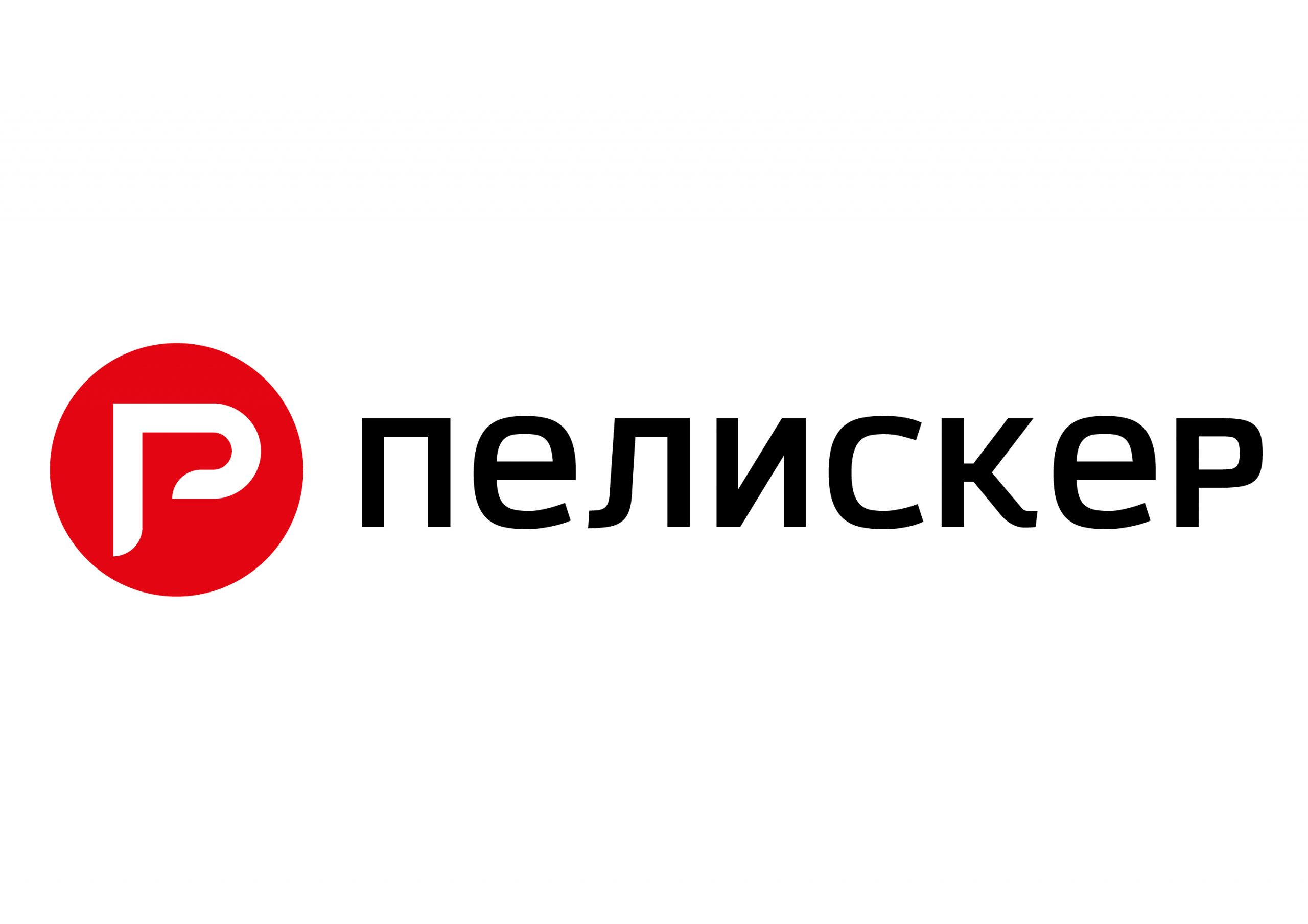 """ООО """"ПЕЛИСКЕР"""""""