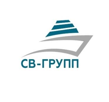 ООО СВ-ГРУПП