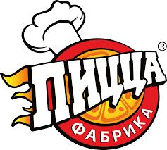 ИП Симушин Сергей Дмитриевич