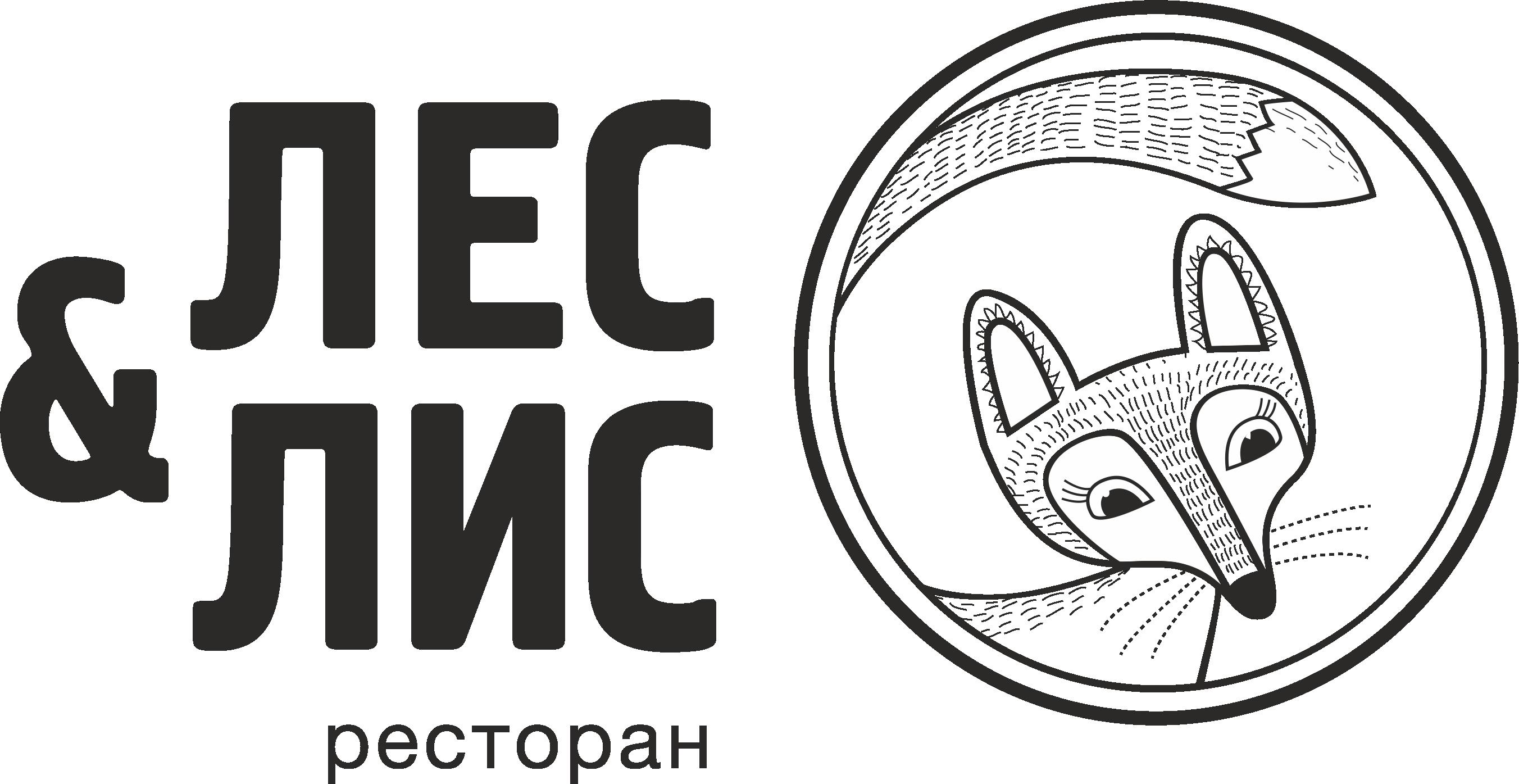 ИП Резанов А.Г.