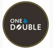 One&Double