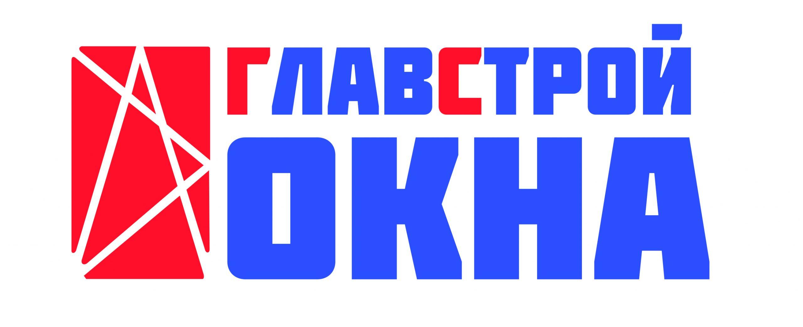 "ООО ""Аркада"""