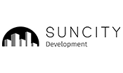 Suncity Development